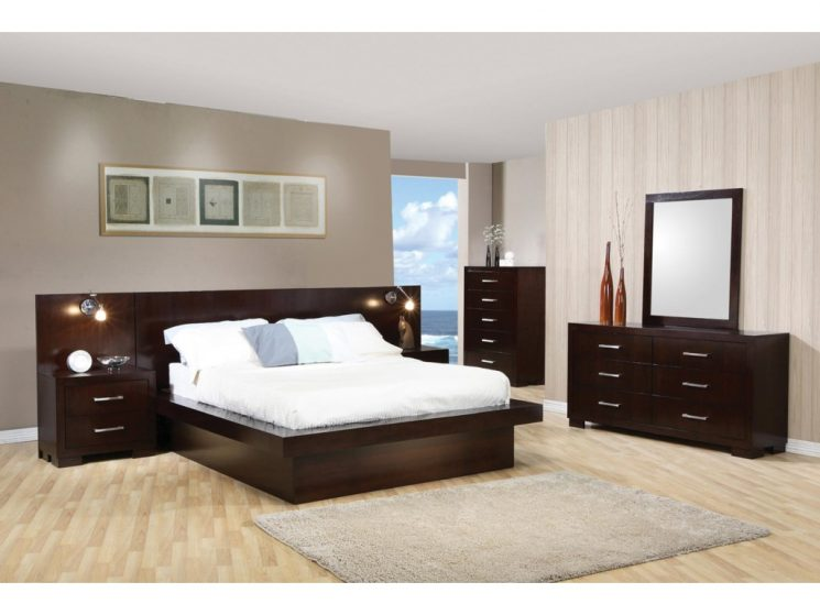 Cal King Bed Frame Costco | Cal King Bed Frame With Storage Ikea | Cal King Bed