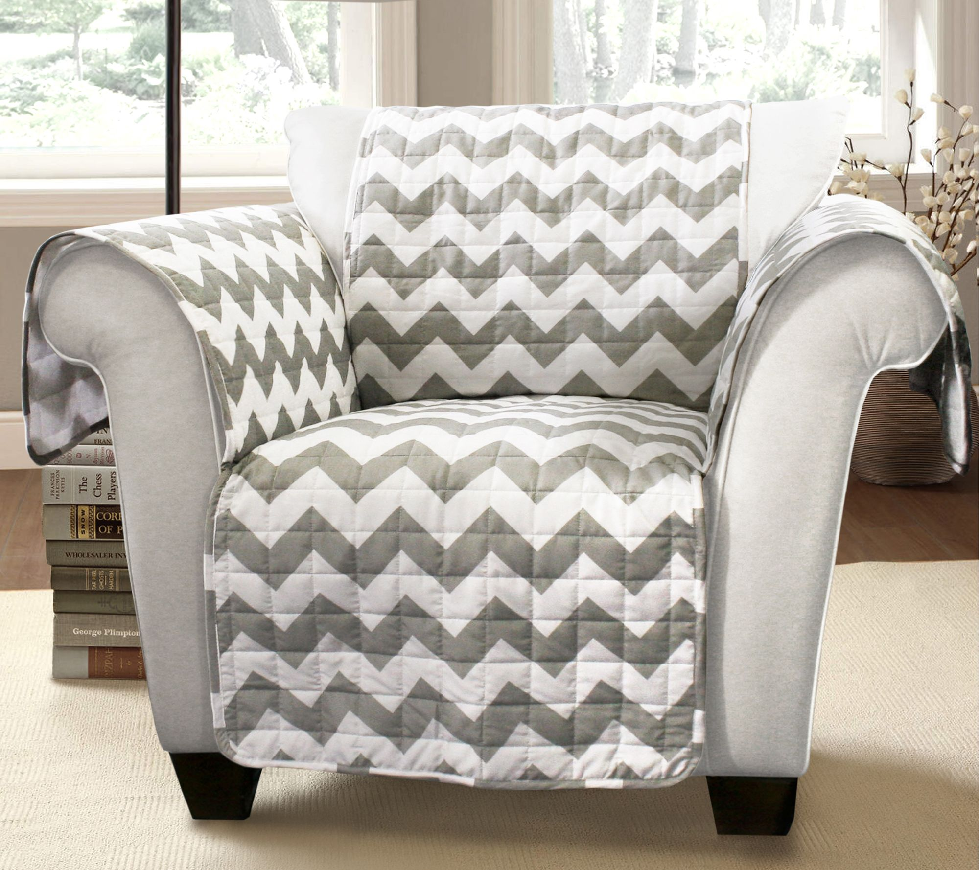 Parsons Dining Room Chairs Clearance | Printed Dining Room Chairs | Chevron Chair