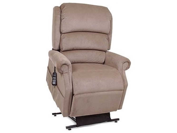 Power Recliners For Elderly | Laz Boy Lift Chair | Power Lift Chairs