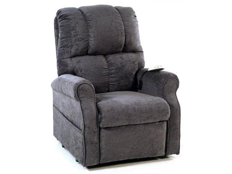 Zero Gravity Chair Recliner Costco | Power Lift Chairs | Lazy Boy Recliners For Elderly