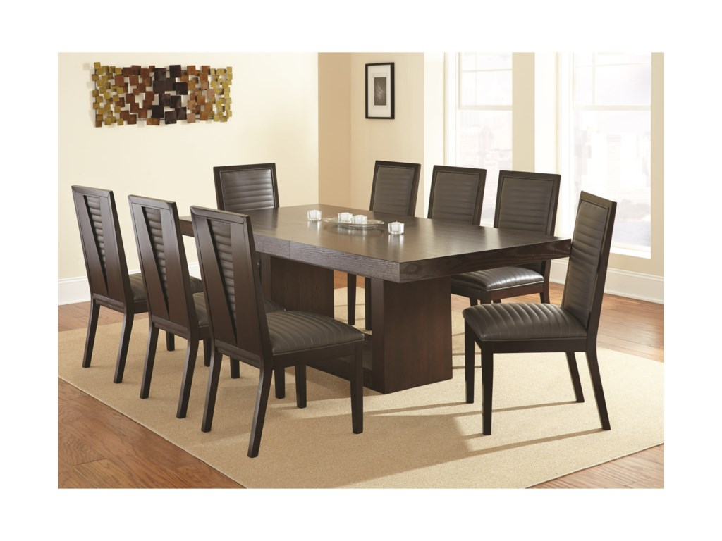 12 Seater Dining Table Dimensions | 10 Seater Marble Dining Table | Contemporary Dinette Sets