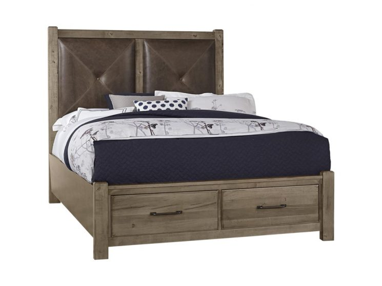 Queen Headboard Wood | Nice Headboards | Freestanding Twin Headboard