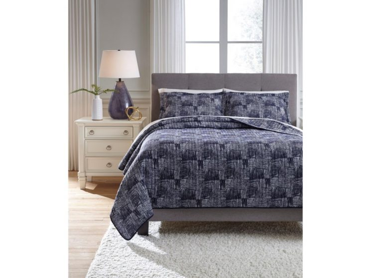 Queen Quilted Bedspreads Sale | Off White Quilt Set | Quilt Sets