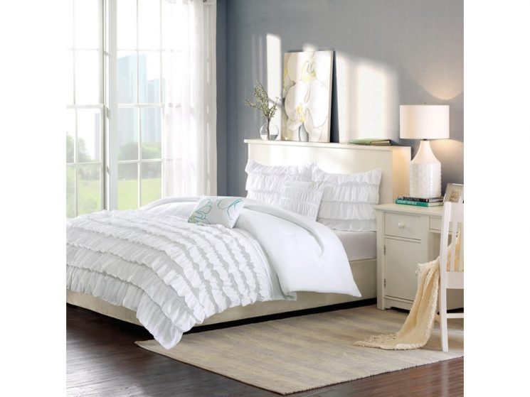 Twin Xl Sheet Sets For Adjustable Beds | Extra Long Fitted Twin Bed Sheets | Twin Xl Sheet Set