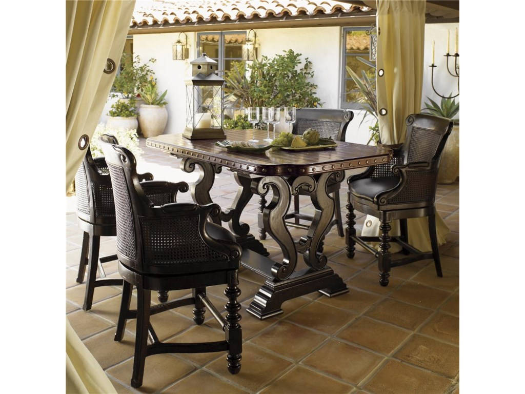 Contemporary Dining Furniture with Cool Bistro Table Sets: Bistro Table Sets | Cheap Garden Bistro Set | Bistro Table And Chair Set Outdoor