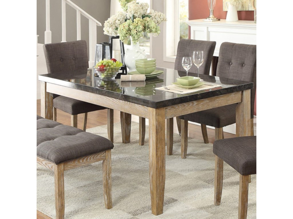 Breakfast Nook Expandable Table | Round Kitchen Table Sets Canada | Contemporary Dinette Sets