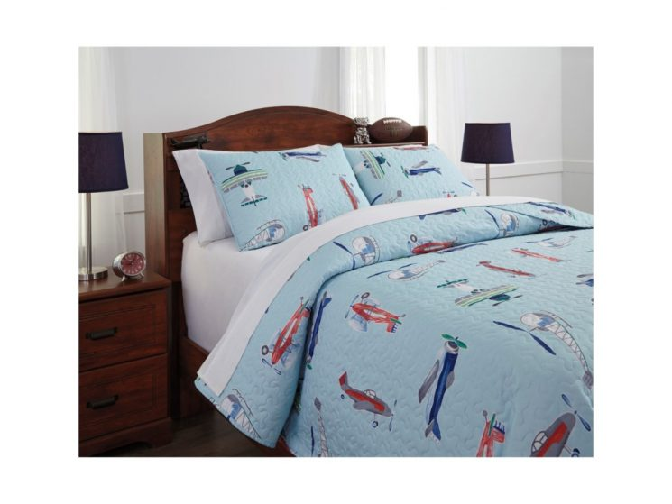Quilted Coverlet Queen | Quilt Sets | Quilts Queen Size Cotton